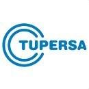Logo-image-tupersa-3c64-md18_130