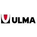 Logo-image-ulma-c896-md18_130