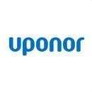 Logo-image-uponor-b5a8-md18_130