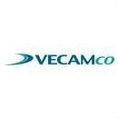 Logo-image-vecamco-c3e0-md18_130