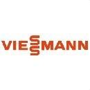 Logo-image-viessmann-62b1-md18_130