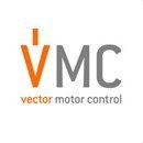 Logo-image-vmc-65ab-md18_130