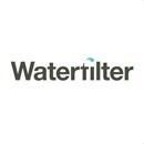 Logo-image-waterfilter-9dda-md18_130
