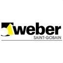 Logo-image-weber-81bd-md18_130