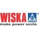 Logo-image-wiska-36b0-md18_130