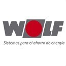 Logo-image-wolf-7a54-md18_130