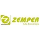 Logo-image-zemper-45d6-md18_130