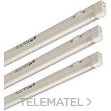 LUX-MAY 0022513806 REGLETA EXTRA MINI TKL-6 6W