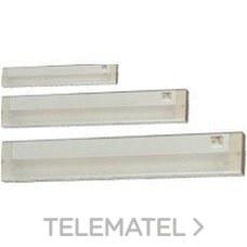 LUX-MAY 0022610013 REGLETA TB 13W T-5