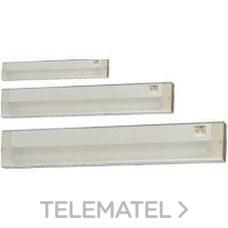 LUX-MAY 0022610006 REGLETA TB 6W T-5