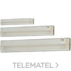 LUX-MAY 0022610008 REGLETA TB 8W T-5