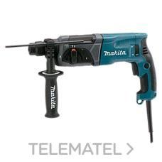 MAKITA HR2470 MAKITA martillo ligero HR2470     780w