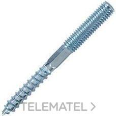 MARTIGRAP 2400860000 TORNILLO DOBLE ROSCA M-8 L60