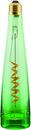 Lámpara con forma de botella LightWater 8W 2200K E27 verde con referencia 53815 de la marca MEGAMAN.