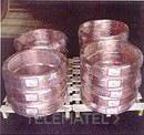 Conducto cobre desnudo 35mm² (7x2,52) 500Kg con referencia 20055055 de la marca NEXANS.