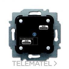 NIESSEN SBA-F-1.1.1 Sensor/actuador persiana 2/1 SKY