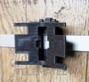 BRAZALETES AISLADOS DIAMETRO 50-90mm con referencia BIC-50.90 de la marca NILED.