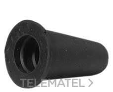 CAPUCHON AISLANTE DIAMETRO 12-20 con referencia C-150 de la marca NILED.