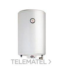 TERMO ELECTRICO SB 30l 540x380x395mm con referencia SB30 de la marca NOFER.
