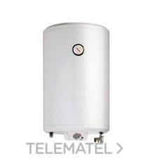TERMO ELECTRICO SB 50l 740x380x395mm con referencia SB50 de la marca NOFER.