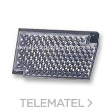OMRON 372803 ESPEJO 40X60MM