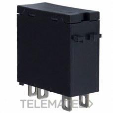 OMRON 124675 RELE ESTADO SOLIDO (2A 5-48VDC)