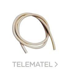 """Perfil junta olla presión diámetro 7,2"""" 28cm blíster con referencia JG-700.2.00 de la marca ORFESA."""