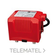 ORKLI 50014200 ACTUADOR 50014200 S/MICRO