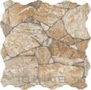 Baldosa en gres porcelánico de la colección ARRECIFE ARENOS formato 32,5x32,5cm con referencia PT11494 de la marca OSET.