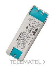 OSRAM 4050300581415 Equipo HALOTRONIC HTM 150/230/240