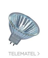 OSRAM 4050300428659 Lámpara DECOSTAR 51S 46860WFL 20W TITAN-38