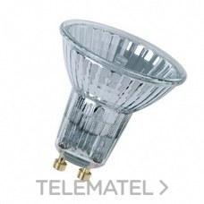 OSRAM 4050300501857 LAMPARA HALOPAR-16 64826FL FRIA 50W 230V