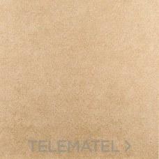 Baldosa antideslizante URBANA beige mate de 31x31cm con referencia 0013010073813 de la marca PAMESA.