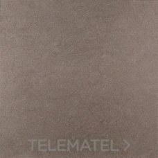 Baldosa antideslizante URBANA gris mate de 31x31cm con referencia 0013010023813 de la marca PAMESA.