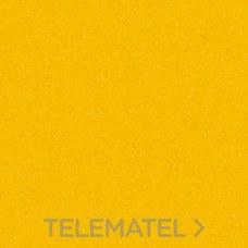 Baldosa ARCOIRIS amarillo brillo de 31x31cm con referencia 0013010111587 de la marca PAMESA.