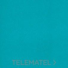 Baldosa ARCOIRIS turquesa brillo de 31x31cm con referencia 0013010271587 de la marca PAMESA.