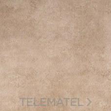 Baldosa DREAM vison mate de 31x31cm con referencia 0013010242633 de la marca PAMESA.
