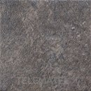 Baldosa HOME CERLER grafito mate de 31x31cm con referencia 0013010682746 de la marca PAMESA.