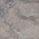 Baldosa HOME CERLER perla mate de 31x31cm con referencia 0013010372746 de la marca PAMESA.