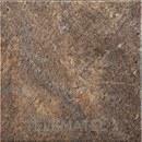 Baldosa HOME CERLER terra mate de 31x31cm con referencia 0013010562746 de la marca PAMESA.