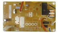 ACCESORIO PCB PARA CONEXION KIT SOLAR MONOBLOC con referencia CZ-NS2P de la marca PANASONIC.