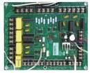 ACCESORIO PCB PARA FUNCION AVANZADA GENERACION-H con referencia CZ-NS4P de la marca PANASONIC.