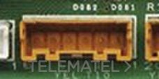 CORTINA AIRE FY-10ELPNAH con referencia FY-10ELPNAH de la marca PANASONIC.