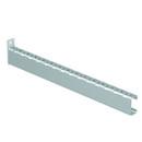 Soporte reforzado RPLUS para bandejas Rejiband®, Pemsaband® y Megaband® de 700mm de ancho, en acero inoxidable AISI 304. con referencia 62035703 de la marca PEMSA.
