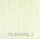 Baldosa MITOLOGICA CRONOS-B mate de 33x33cm con referencia 04772 de la marca PERONDA.