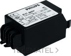 PHILIPS 91553530 Arrancador electrónico SI 51