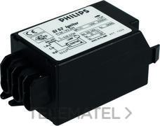PHILIPS 91554230 Arrancador electrónico SI 52