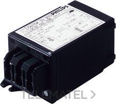 PHILIPS 91548130 Arrancador electrónico SI 54