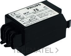 PHILIPS 91560330 Arrancador electrónico SN 56
