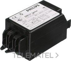 PHILIPS 93068230 Arrancador electrónico SON 100-400W